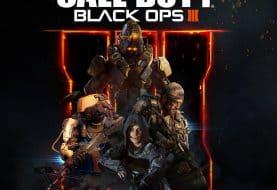 Black Ops 4 Dijital Satış Rekoru Kırdı !