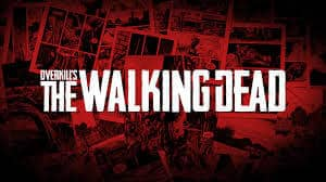 Overkill's The Walking Dead'den 2 Yeni Fragman!