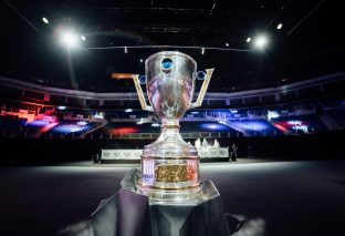 2018 Vodafone Freezone Türkiye Şampiyonluk Ligi Yaz Mevsimi Kadroları