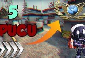 CS:GO - Silver'dan Hızlıca Çıkmak İçin  5 İpucu