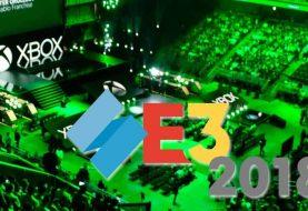 E3 2018 Microsoft Konferansı ve  Duyuruları