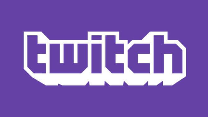 Twitch'e Başlama Rehberi
