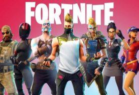Fortnite: Battle Royale Hızlı Level Atlama, Ödüller, Ranklar Rehberi