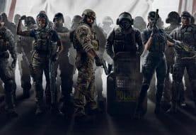 Rainbow Six Siege Başlangıç Rehberi (Genel Bakış)