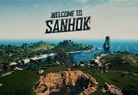 PUBG: Sanhok Forty-Fivers LTM Rehberi