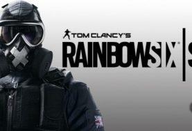 """Bu Hafta Sonu Bütün Platformlarda """"Rainbow Six Siege"""" Ücretsiz"""