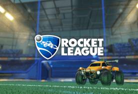 Rocket League Sezon 9 Güncellemesi Geliyor!