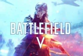 Battlefield V Seslerini Kullanarak Müzik Çalmak !