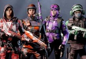 Rainbow Six Siege Twitch Prime Paketleri Alma