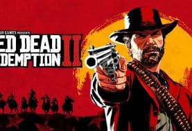 Red Dead Redemption II Collector's Box İçeriği Açıklandı