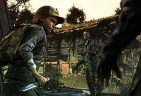 Telltale Games, 'Stüdyo Kapatma' Olayını Doğruladı, Sadece 25 Çalışan Kaldı!