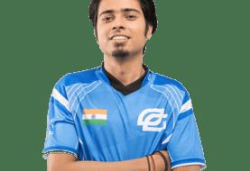 CS:GO Turnuvasında, OptiC Gaming Takımının Hindistanlı Oyuncusu Forsaken Hileden Yakalandı!