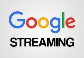 Google Beklenen Streaming Projesini Beğeniye Sundu