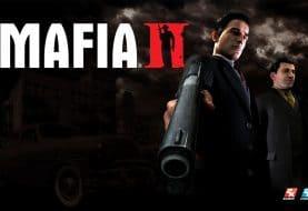 Mafia 2'yi Ne Kadar Biliyorsun ?
