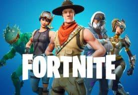 Epic Games, Fortnite Hileleri Paylaşan YouTuber'a Dava Açtı!