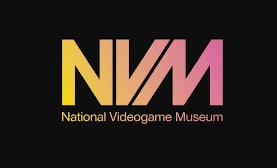 İlk Video Oyun Müzesi Açılıyor !