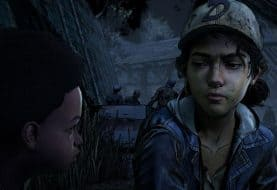 The Walking Dead: Final Sezonu, Skybound Games Tarafından Bitirilecek