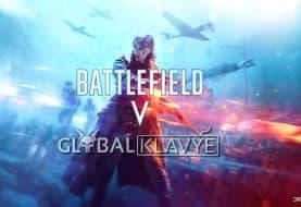 Battlefield V' in sistem gereksinimleri belli oldu.