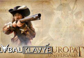 Europa Universalis IV İnceleme : Merak Edilenler