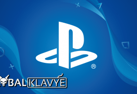 PlayStation 5'in Fiyatı Ne Kadar Olacak ?