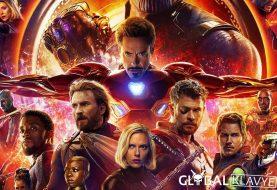 Avengers:Endgame'in Serinin En Çok Para Getirecek Filmi Olacağı Söyleniyor