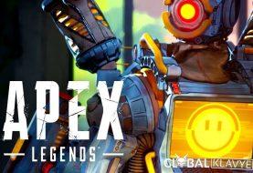 Yakında Apex Legends'ı Solo Modda Oynayabileceğiz