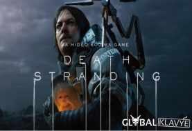 Death Stranding PS5 İçin Çıkabilir