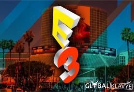 E3 , 2019'da Göreceğimiz Oyunların Listesi
