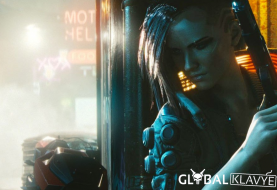 Cyberpunk 2077, E3'te Oynanamayacak.