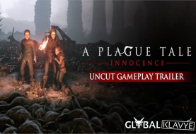 A Plague Tale: Innocence İncelemesi