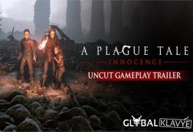 A Plague Tale: Innocence İncelemesi
