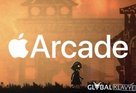 Apple Arcade Hakkında Bilmeniz Gerekenler