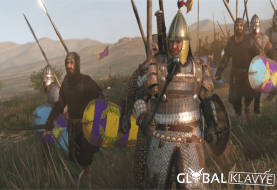 Mount and Blade 2: Bannerlord'un Multiplayer Class Sistemi Açıklandı