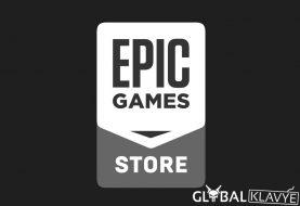 Epic Games Mağazası Büyümeye Devam Ediyor