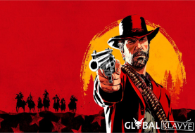 Red Dead Redemption 2 PC'ye Çıkıyor Mu ?