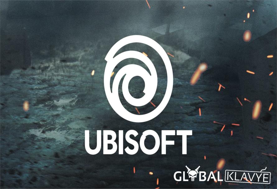 Ubisoft'un E3'te Açıkladığı Bütün Oyunlar