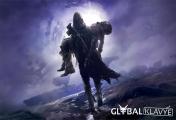 Destiny 2 Ücretsiz Oluyor Ve Steam'e Geliyor