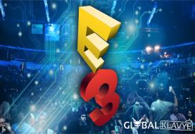 E3'ten Sonra En Çok Satan Oyunlar