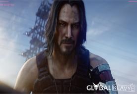 Cyberpunk 2077 , Witcher 3 Tarzı Eklentilere Sahip Olacak