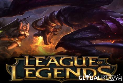League of Legends, Suriye ve İran IP'lerini Yasakladı