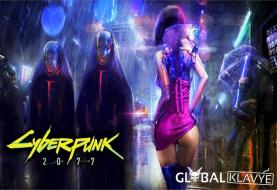 Cyberpunk 2077 Size Bütün NPC'lerle Dövüşme Olanağı Sunuyor