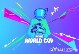 16 Yaşındaki Oyuncu Fortnite Dünya Kupasında 3 Milyon Dolar Kazandı
