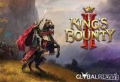 King's Bounty 2 RPG Oyunlarına Yeni Bir Soluk Getiriyor