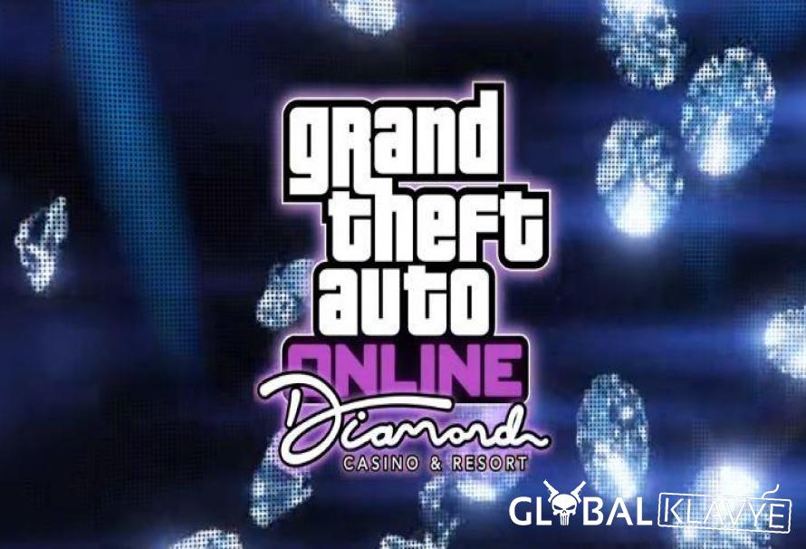 GTA 5'te Sarhoş Olunca Açılan Gizli Görev
