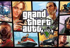 Grand Theft Auto 6'nın Web Sitesine Güncelleme