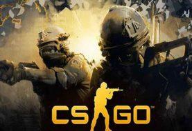 CS:GO Oyununda Yapılmaması Gerekenler