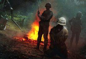 Call of Duty: Vietnam Serinin Yeni Oyunu mu?
