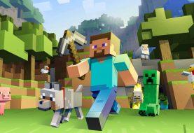 Minecraft'ta Nasıl Hayatta Kalınmalı