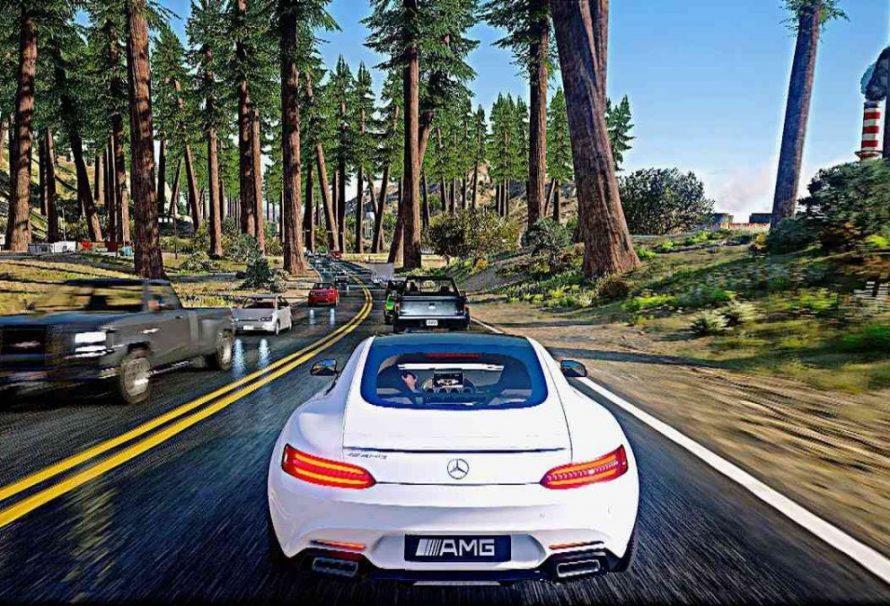 Oyuncular GTA 6'dan Ne Bekliyor