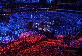 League of Legends Sezon Ortası MSI Turnuvasının İptal Edildiği Açıklandı